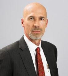 John D. Bryson