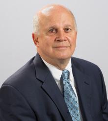 R. Bruce Laney